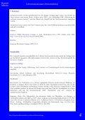 Hendrik Mäkeler Lehrveranstaltungen: Zitierrichtlinien ... - Seite 4