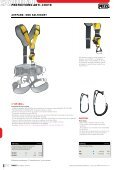 PROTECTIONS ANTI-CHUTE - Sobral.ch - Page 4