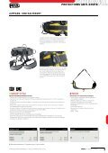 PROTECTIONS ANTI-CHUTE - Sobral.ch - Page 5