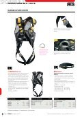 PROTECTIONS ANTI-CHUTE - Sobral.ch - Page 6