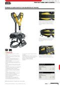 PROTECTIONS ANTI-CHUTE - Sobral.ch - Page 7