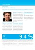 Business Bavaria Newsletter - Page 2