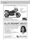 echo-2013-05 - ACM Automobilclub München von 1903 e. V. - Page 6