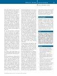 Stellungnahme - DGAI - Page 3
