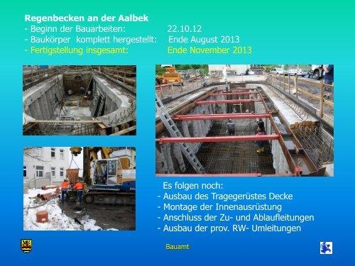 November 2013 - Gemeinde Binz