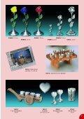 Geschenke-Boutique - Seite 4