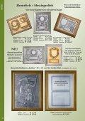 Aluminiumreliefs - Page 2