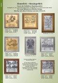Aluminiumreliefs - Page 4