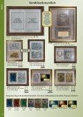 Aluminiumreliefs - Page 6