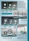 JADE-Glas - Seite 7