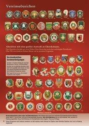 Page 1 Vereinsabzeiehen Abzeichen mit einemr grüßen ¿usw-.111 ...