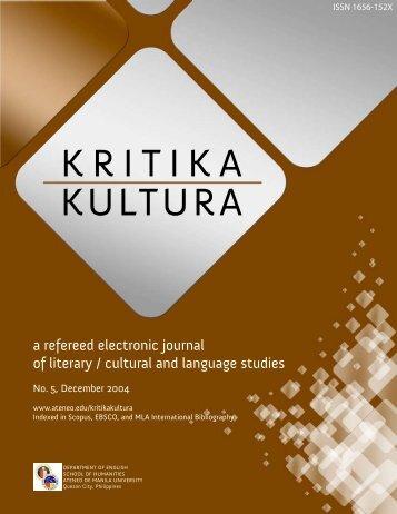 5 18 59 76 96 107 - Kritika Kultura