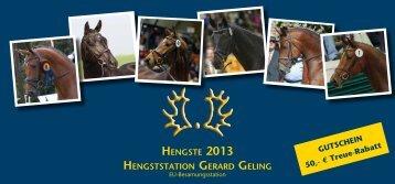 Download Screen-PDF - Hengststation Geling