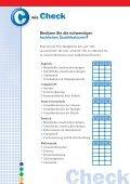 Anforderungen Ausbildung - Henkel - Seite 4