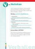 Anforderungen Ausbildung - Henkel - Seite 6
