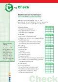 Anforderungen Ausbildung - Henkel - Seite 7