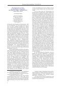 Grevener Geschichtsblätter 7 - Stadt Greven - Seite 4