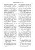 Grevener Geschichtsblätter 7 - Stadt Greven - Seite 6