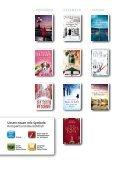 Januar - Piper Verlag - Seite 2
