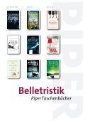 Januar - Piper Verlag - Seite 3