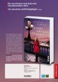 Januar - Piper Verlag - Seite 7