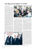 Nr. 03/2013 - Angermünde - Page 4