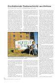 Nr. 03/2013 - Angermünde - Page 6