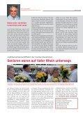 CARITAS In EuSKIRCHEn - Seite 2