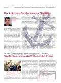 CARITAS In EuSKIRCHEn - Seite 3