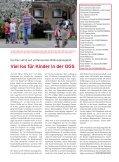 CARITAS In EuSKIRCHEn - Seite 4