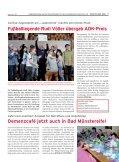 CARITAS In EuSKIRCHEn - Seite 7