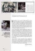 VOR.BILDER - Österreichisches Bibliothekswerk - Page 6