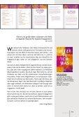 VOR.BILDER - Österreichisches Bibliothekswerk - Page 7