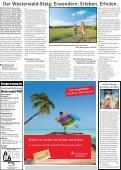 Westerwald - Der Lokalanzeiger - Seite 2