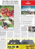 Westerwald - Der Lokalanzeiger - Seite 5