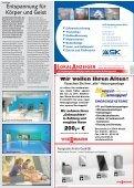 Westerwald - Der Lokalanzeiger - Seite 7