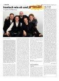 MARC CHAGALL 27.9.–12.1.2014 - DIABOLO / Mox - Seite 2