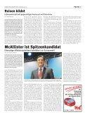 MARC CHAGALL 27.9.–12.1.2014 - DIABOLO / Mox - Seite 3