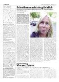 MARC CHAGALL 27.9.–12.1.2014 - DIABOLO / Mox - Seite 4