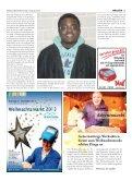 MARC CHAGALL 27.9.–12.1.2014 - DIABOLO / Mox - Seite 5