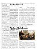 MARC CHAGALL 27.9.–12.1.2014 - DIABOLO / Mox - Seite 6