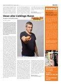 MARC CHAGALL 27.9.–12.1.2014 - DIABOLO / Mox - Seite 7