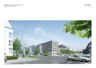 Fink+Jocher - Düsseldorf Realestate