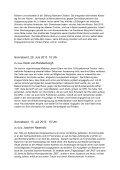 Programm | Pdf - Page 3