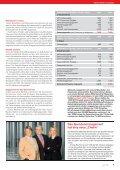 Öffnen - Henkel - Seite 5
