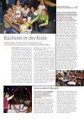 Öffnen - Henkel - Seite 7