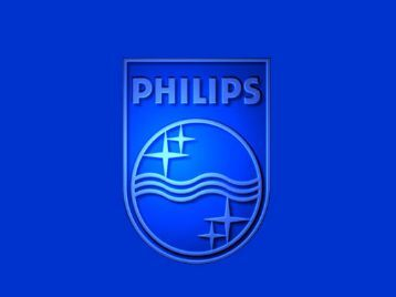 PDF (1.1 Mb) - Philips