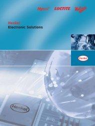 Henkel Electronic Solutions.pdf