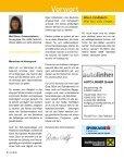 Jänner 2013 - Feldkirch - Seite 2