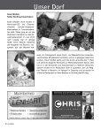 Jänner 2013 - Feldkirch - Seite 4